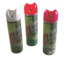 Lesnický značkovací sprej Fluo Marker 500 ml