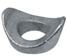 Svorka pera horní vhodná pro obraceč Deutz-Fahr KH 2, KH 4, KH 6