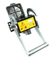 Multifaster 2P206-2-12G FC samice pákový rychloupínač  hydrauliky 2 rychlospojky