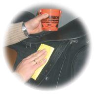 Krém na kůži, balzám s obsahem včelího vosku Pharmaka Horse Fitform 450 ml