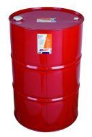 Bio olej na řetězové pily 200 cst GoPart
