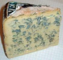 Kultura Sigma 18 pro sýry s modrou plísní Penicillium ROQUEFORTI
