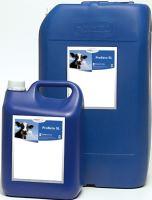 Farm-O-San Pro-Keto 5 l snižuje riziko ketózy u krav
