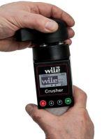 Wile 78 Drtič vlhkoměr obilí pro měření vlhkosti zrna, semen a olejnin
