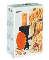 Ruční loupačka kukuřice Ritmo