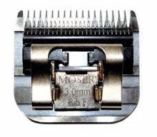 Stříhací hlava pro strojky Moser max45 a Oster Golden A5 3 mm