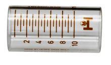 Náhradní válec pro injekční automat VET-MATIC 10 ccm