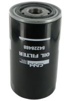 Olejový filtr CNH 84228488 pro New Holland