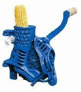 Loupač kukuřice ruční