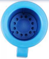 Desinfektor struků FOAM Plus zpěňovací