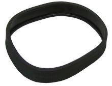 Rolly Toys - gumový pás 315 x 25 mm na pneumatiky šlapacího traktoru 308 x 98 mm
