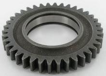 Ozubené kolo Z=38 pro žací lišty vhodné pro Kuhn GMD 802 / D 1770