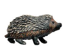 Bullyland - figurka ježek