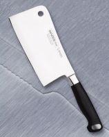 Řeznický sekáček na maso a zeleninu BURGVOGEL Solingen 6510.951.15.0