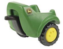 Rolly Toys - John Deere trailer modelová řada Rolly Minitrac