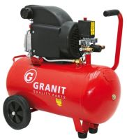 Kompresor Montecarlo 260 - 50 l