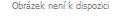 Siku - traktor Fendt 936 s čelním nakladačem 1:50