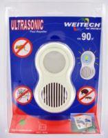 Odpuzovač myší WK 0180 90 m2