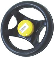 RollyKid - volant s houkačkou