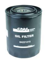 Olejový filtr CNH 84221215 pro New Holland