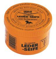 Mýdlo na kůži a sedla Pharmaka Horse Fitform 250 g