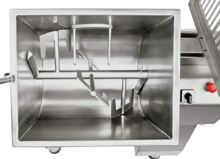 Míchačka na maso, hnětač masa Mainca RC-100