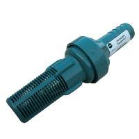 Sací koš náhradní plastový pro pastevní pumpu Lister L3