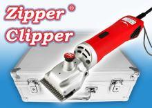 Strojek na stříhání koní Zipper Horse Clipper Horner Shearing