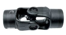 Křížový kloub vhodný pro obraceče Deutz-Fahr KH 2, 4, 6