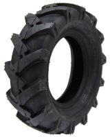 Rolly Toys - plášť pro vzduchové pneumatiky průměr 310 mm, šířka 95 mm