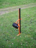 Samonavíjecí mobilní ohrada Gallagher Smart Fence T4100 100 m
