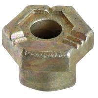 Excentr pro upevnění pera obraceče Krone