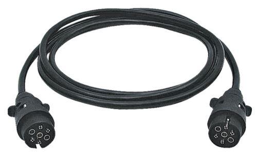 Spojovací kabel 3 m se 2 konektory 7-pólový