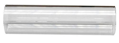 Náhradní válec 30 ccm pro injekční automat 30 ccm