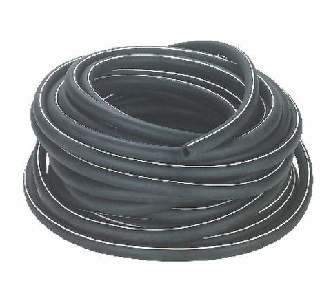 Hlavní mléčná hadice gumová průměr 13 mm