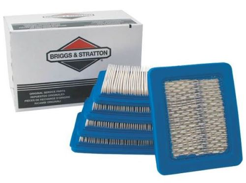 Vzduchový filtr Briggs & Stratton 5x 491588S