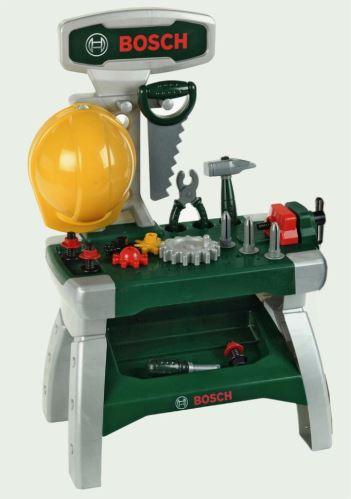 Klein - pracovní stůl Junior 490 x 290 x 710 mm
