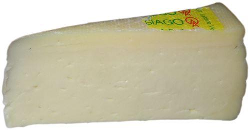 BETA - mezofilní mlékárenská kultura na 200 l mléka
