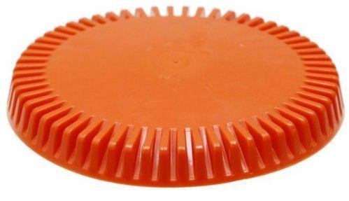 Plochý secí disk vhodný pro Amazone AD, AD-P průměr 228 mm