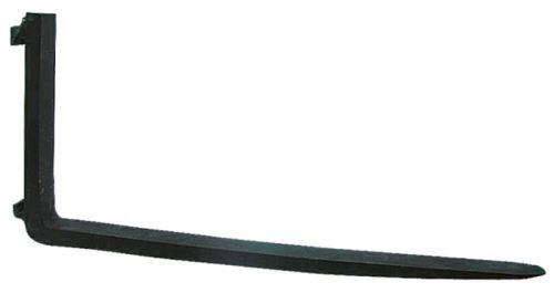 Hrot pro paletizační vidle 1200 mm