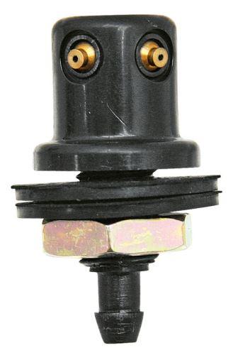 Tryska ostřikovače GRANIT universal M 10 pro hadici 4 x 6 mm