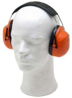 Ochranná sluchátka Peltor