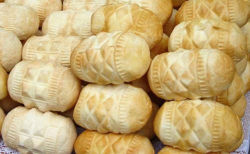 Kultura DELTA termofilní na mozzarellu, korbáčiky, parenicu