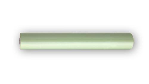 Fólie Triobale compressor 1400 x 0,020 x 1650 m zelená