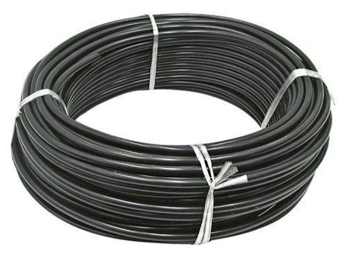 Vysokonapěťový kabel Olli