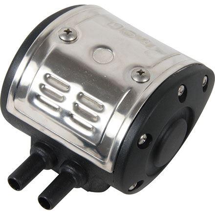 Pulzátor LL90 - 60/40 asynchronní na konvové dojení krav se 2 vývody