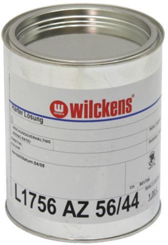 Vytvrzovač pro laky se syntetickou pryskyřicí 1 l