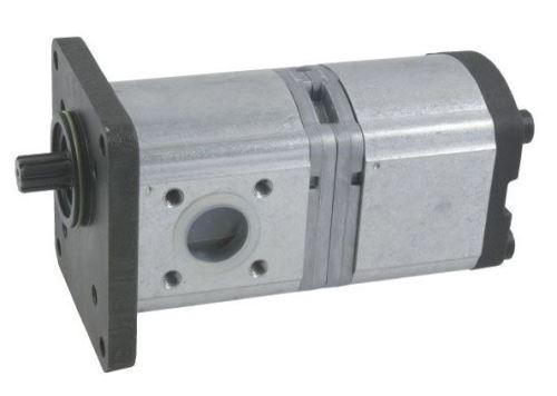 Hydraulické čerpadlo vhodné pro New Holland TN 85A