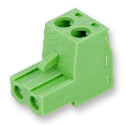 Náhradní anténní konektor pro elektronický ohradník
