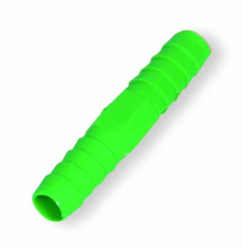 Přímá spojka na hadičku k niplovým napáječkám pro králíky a drůbež 9 mm